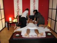 Erotische massage geschichten